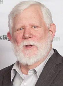 Howard Pierpont, CBCP, MBCI