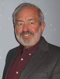 Bascombe J. Wilson, CEM